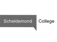 scheldemond-college